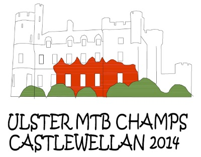 ulster_xc_championships_2014_logo_400