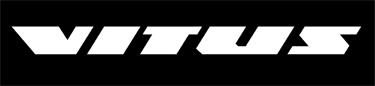 Vitus 2015 logo